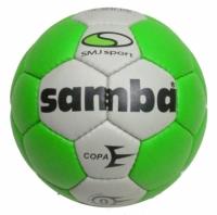 Minge handbal Samba Copa mini