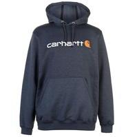 Hanorace Carhartt Logo
