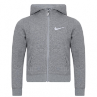 Hanorace Nike Club Zipped de Bebelusi