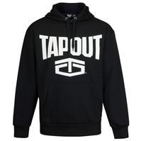 Hanorace Tapout Large Logo pentru Barbati