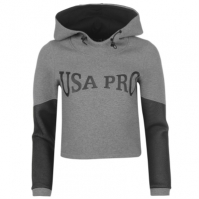 Hanorac USA Pro Neo OTH pentru Femei