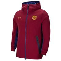 Hanorace Nike Barcelona Tech Pack Full-Zip pentru Barbati