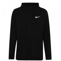 Hanorace Nike Dry Zip pentru Barbati