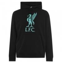 Hanorace Nike Liverpool pentru Barbati