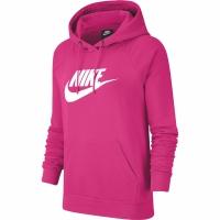 Hanorac Nike Nsw Essential roz BV4126 617 pentru femei
