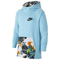 Hanorac Nike Seasonal Jn92