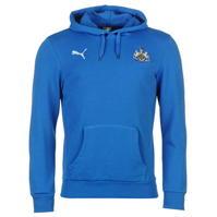 Hanorace Puma Newcastle United OTH pentru Barbati