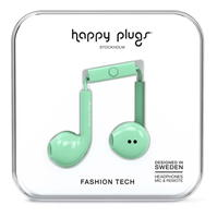 Casti audio Happy Plus