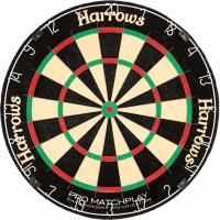 Harrows Pro Matchplay Shield