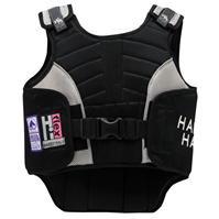 Harry Hall HiFlex Body Protector pentru Femei