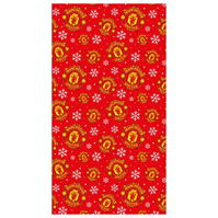 Grange Team Christmas Wrapping Paper