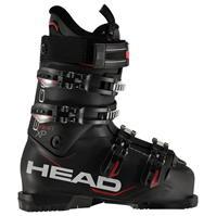 Ghete sport HEAD Next Edge XP Ski pentru Barbati