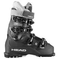 Ghete sport HEAD Edge Lyt 100 Ski