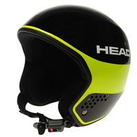 HEAD Stivot Race Helm S81