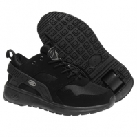 Heelys Force Shoes Junior pentru Copil