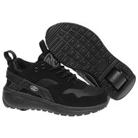 Heelys Force Shoes de Copii