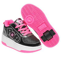 Heelys Strike Skate Shoes de fete Junior