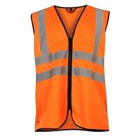 Helly Hansen Work Wear Eastbourne Vest pentru Barbati