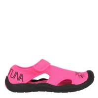 Hot Tuna Childs Rock Shoes
