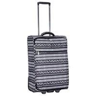 Hot Tuna Tuna Graph Suitcase84