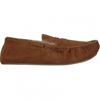 Howick Howick SL MoccasinSn01