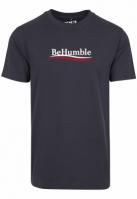 Tricou Humble bleumarin