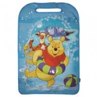 Husa Protectie Scaun Auto Winnie The Pooh