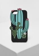 Husa telefon Cactus 78 verde Mister Tee