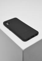 Husa telefon Logo Galaxy A10e negru Urban Classics