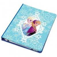 Husa Universala Pentru Tableta Disney Frozen