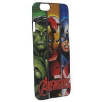 Character Iphone 6 Case