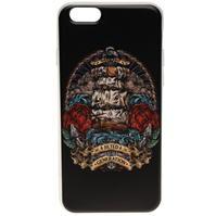 Pulp iPhone 6 Phone Case