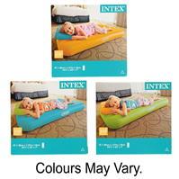 Intex Cozy Kidz Airbed