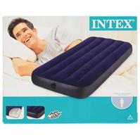 Intex Classy Downy Airbed