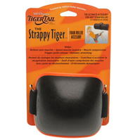 Tiger Tail Strappy Tiger Foam Roller Accessory