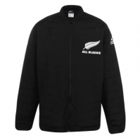 Jachete adidas All Blacks pentru Barbati