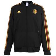 Jachete adidas Belgium pentru Barbati