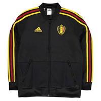 Jachete adidas Belgium Presentation de baieti Junior