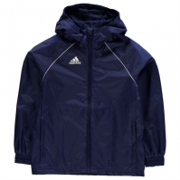 Jachete adidas Core Rain Junior