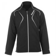 Sugoi RS Century Zap Cycling Jersey pentru Barbati