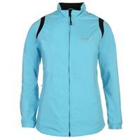 Jachete Colmar R7OQ Golf pentru Femei