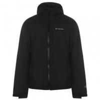 Jachete Columbia Mossy pentru Barbati