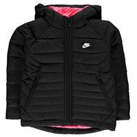 Jachete Nike Padded Child de fete