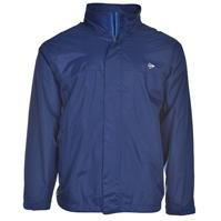 Jachete Dunlop impermeabil pentru Barbati