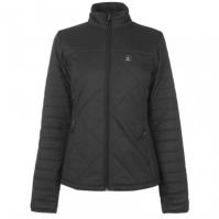 Jachete Eastern Mountain Sports Prima Packable pentru femei