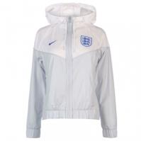 Jachete Nike England Windrunner pentru Femei