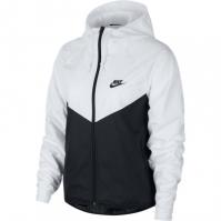 Jachete Nike Sportswear Statement Windrunner pentru femei