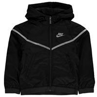 Jachete Nike Winterized Windrunner de baieti Bebe