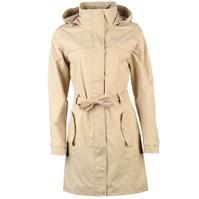 Jachete Gelert Fairlight pentru Femei