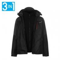 Jachete Gelert Horizon 3 in 1 pentru Barbati